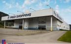 polo shopping A